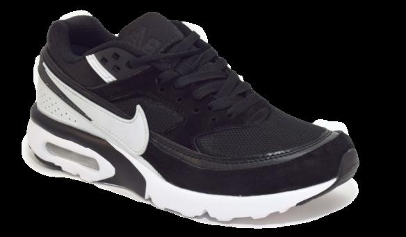 Купить кроссовки Nike Air Max 87 в Хабаровске   Заказать кроссовки ... a6f0d2e6ba4